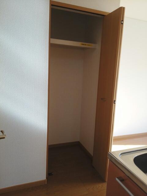 クレーストⅠ 02020号室のその他