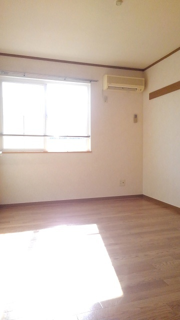 ウエスト 21 02010号室のその他部屋