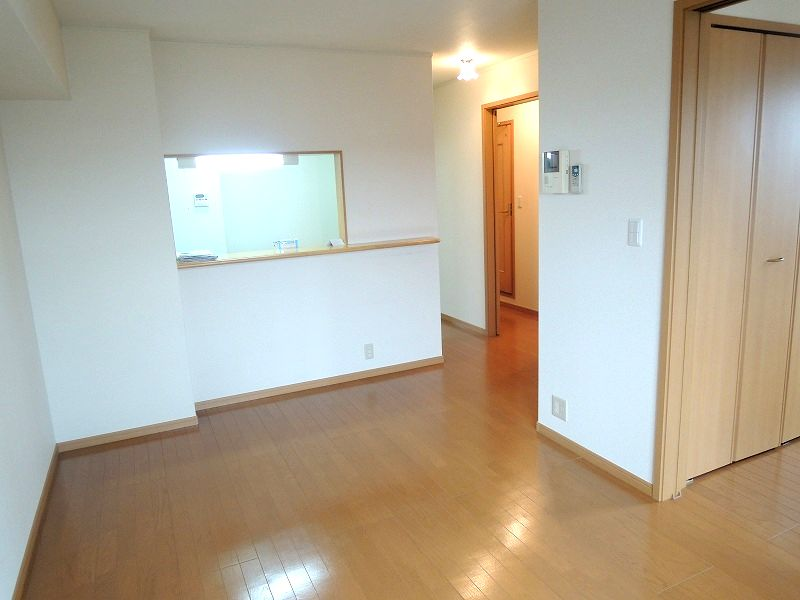 プロムナ-ド ロ-ズ 02030号室のその他部屋