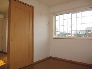 プラティ-クⅡ 01020号室のその他