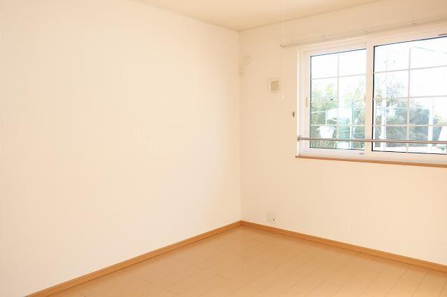 メゾン・ド・ソレイユ 02010号室のその他部屋