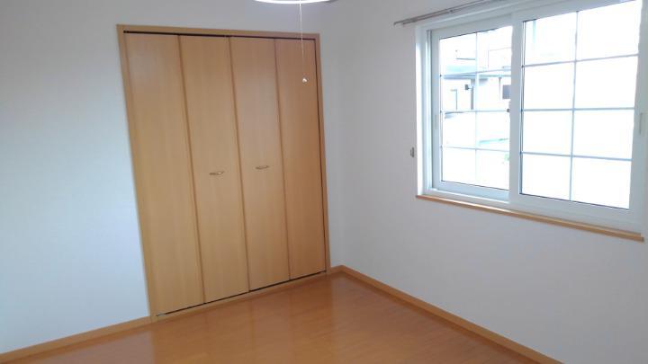 ブリーズ 01010号室のその他部屋