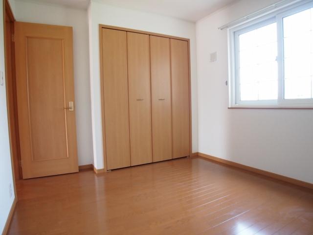 シャルマン弐番館 01020号室のその他