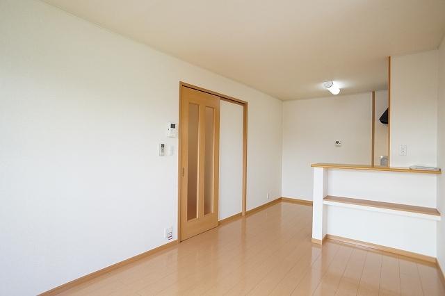 ポルト ソラーナⅠ 02020号室のその他部屋