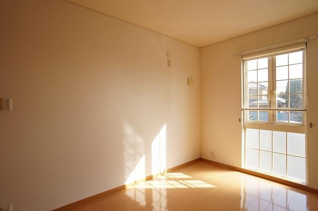 ポルト ソラーナⅠ 02020号室のその他