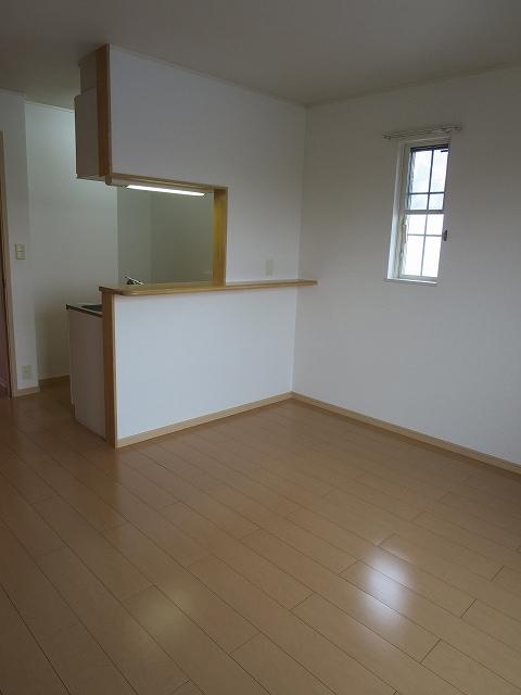 ガーデンハウスKT 02010号室のその他
