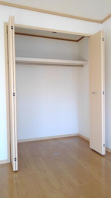 エルディムモリ 02030号室のセキュリティ