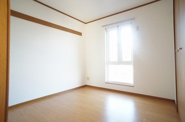 グランチェルト 02020号室のその他部屋