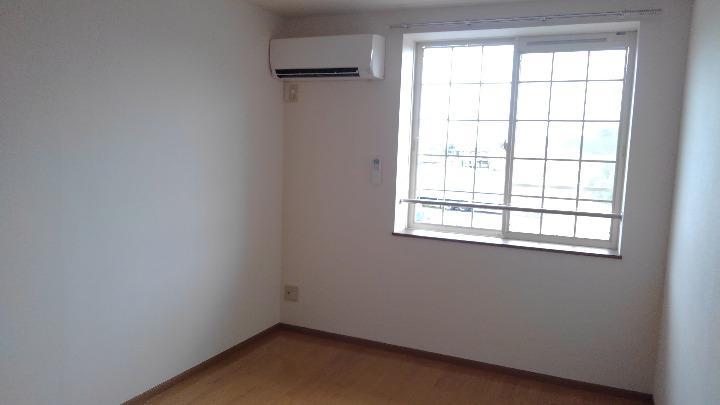 ラフィーネイズミ 02030号室のその他部屋