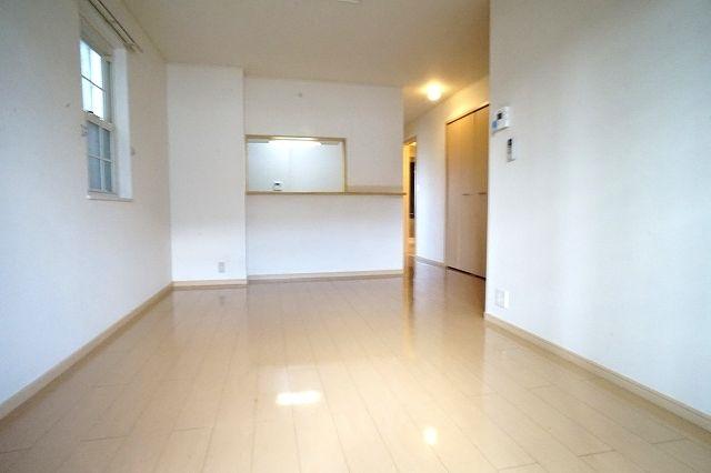 セントポーリアⅡ 01010号室のその他部屋