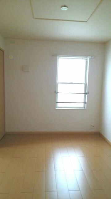 グランデ・ヒルⅣ 02020号室のその他部屋