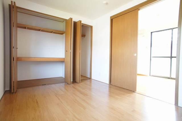 プレミール 02030号室のその他部屋