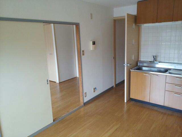サンフローラル 02050号室のその他