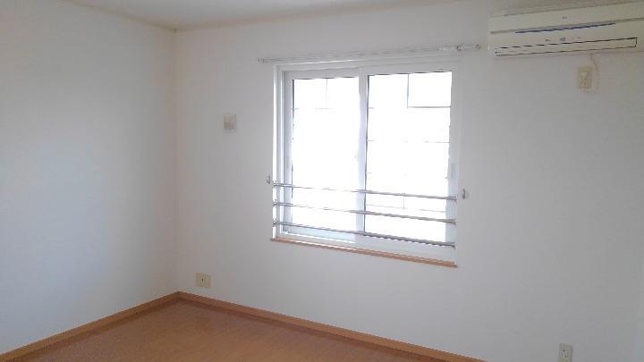セレニテ 02010号室のその他部屋