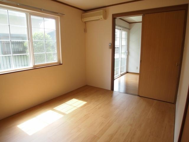 コ-ト・フレグランス 01010号室のその他部屋