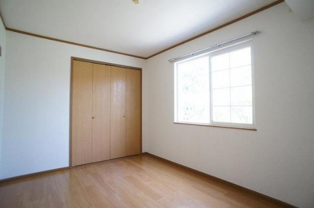 メゾンカネジョウ 01030号室のその他部屋