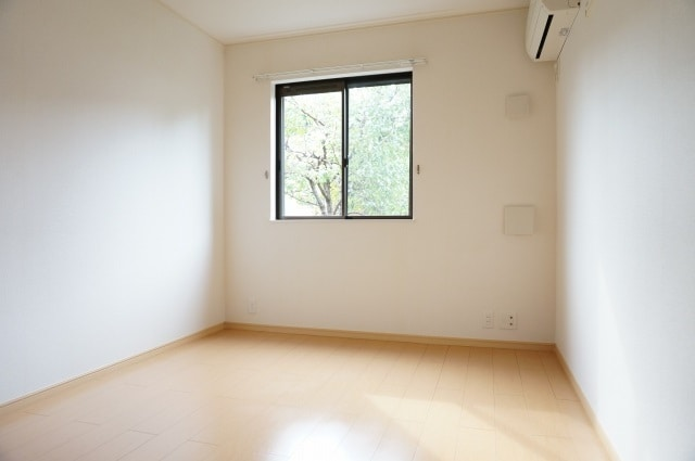 エテルノ ブリ-ズ 01030号室の景色