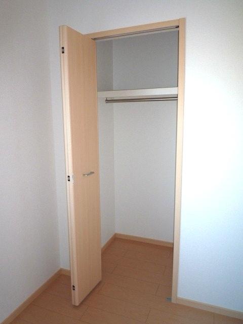 ルミナリエ 01030号室のその他設備