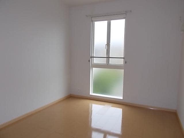フォルトゥーナ・デーア 02010号室のその他部屋