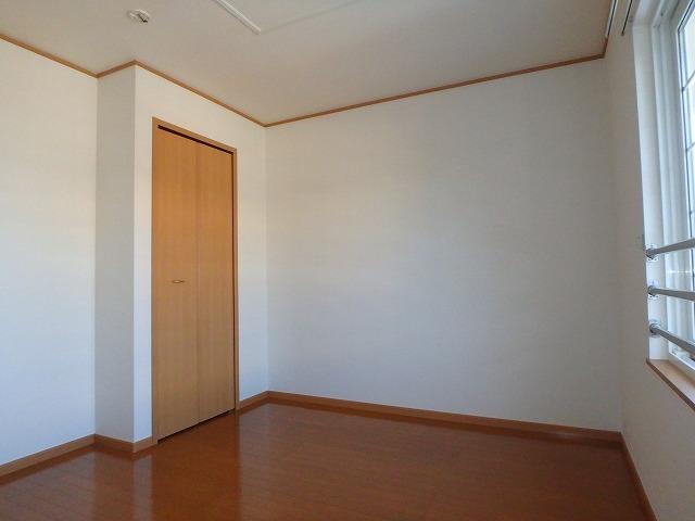 シェーロ・ステラートA 02030号室のその他部屋