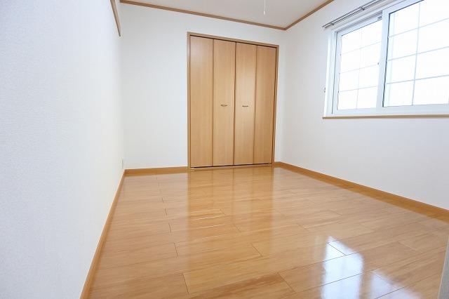 エアリーハウス 01010号室のその他部屋
