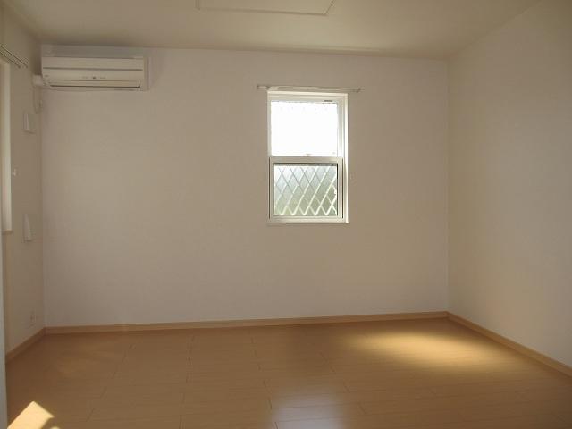 ヒルサイドハウスⅠ 01020号室のその他