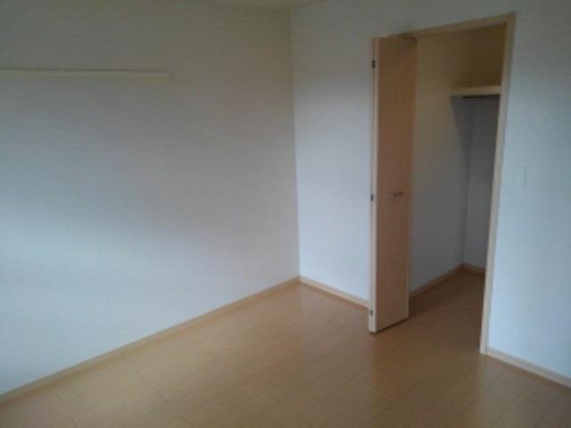プティ アンジュⅠ 02020号室のその他部屋