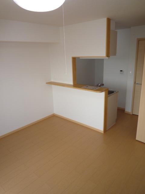 アプローズ 02020号室のその他部屋