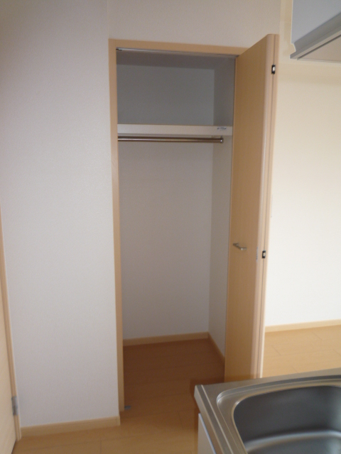 アプローズ 02020号室のその他設備