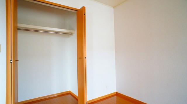 プラティ-クⅠ 02010号室のその他部屋
