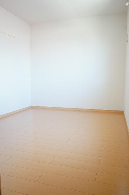 グレイスフル・M 02030号室のその他部屋