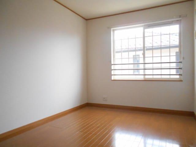 レムリア 02020号室のその他部屋