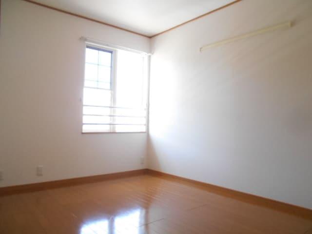 レムリア 02020号室のその他