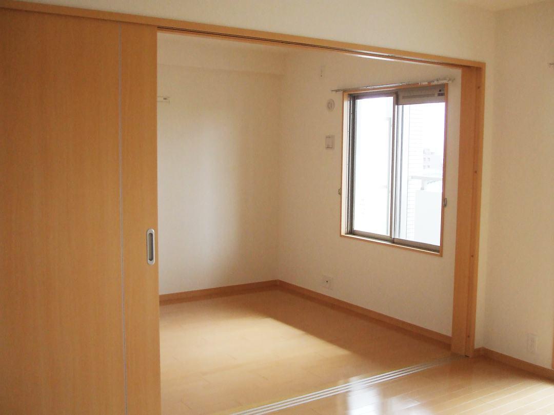 ボニート春日部 04030号室のその他