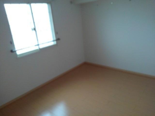 アンジェニュ 02040号室のセキュリティ