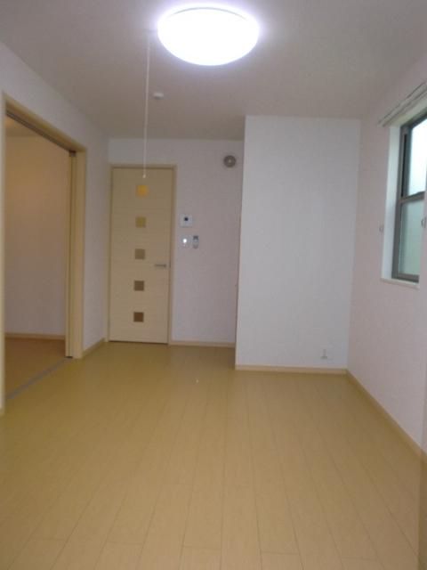 フレール与野本町参番館 01010号室のその他部屋