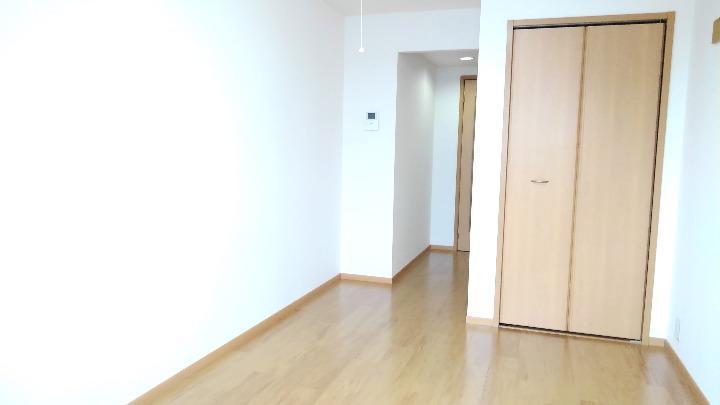 メゾンシャルマン 03010号室のその他