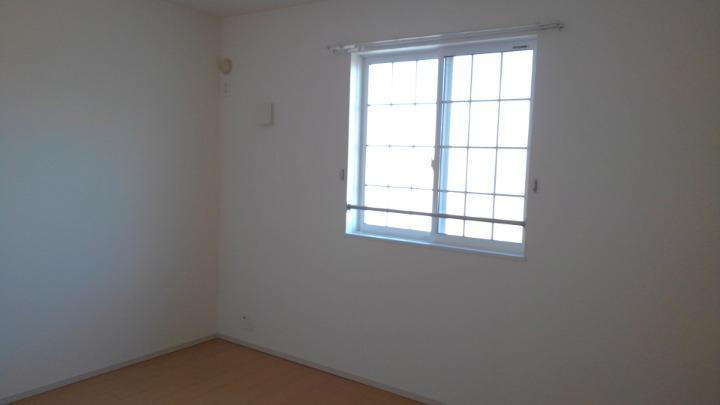 ビバリーヒルズT&Y 02010号室のその他部屋
