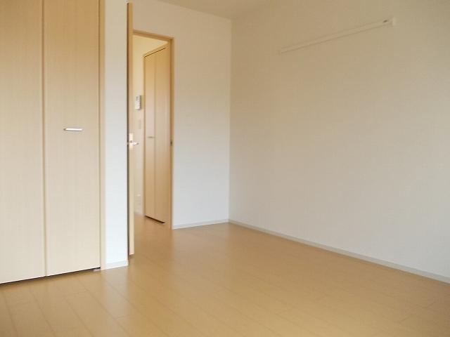 サンエスポワールⅠ 02050号室のその他部屋
