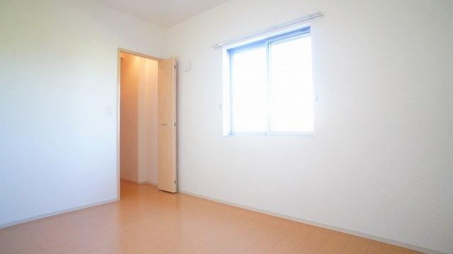 グラシオッソ 01020号室のその他部屋