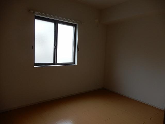 トルナーレ 01020号室の居室