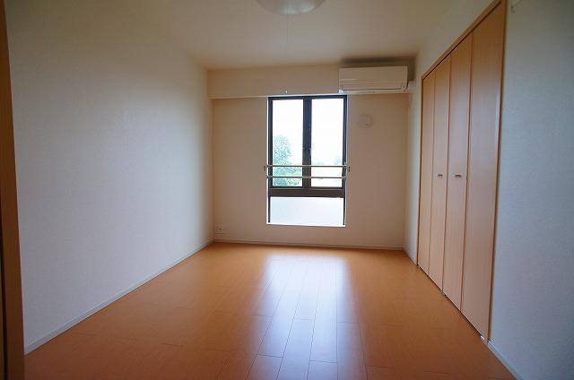 太陽 03010号室のその他部屋