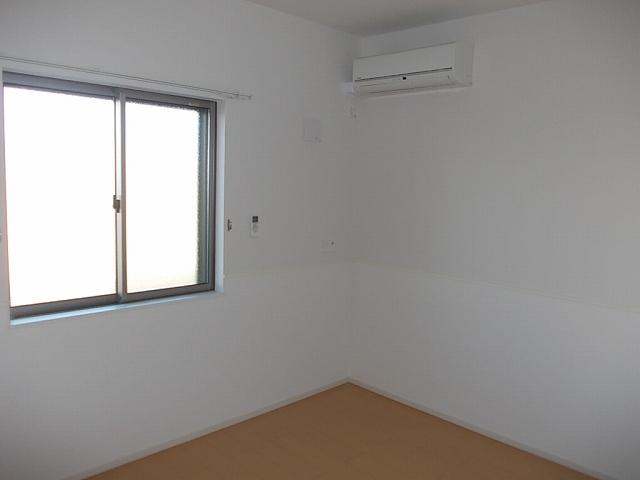 サニーパレスⅡ 01030号室のその他部屋