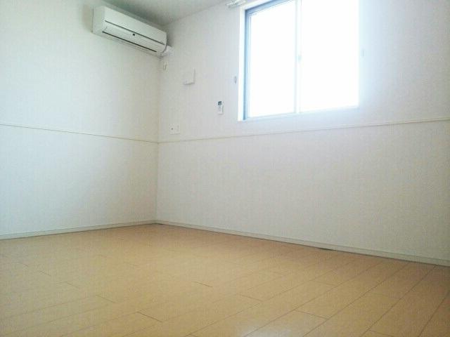 サニーパレスⅡ 02010号室のその他部屋