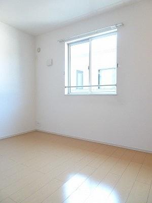 京 02010号室のその他部屋