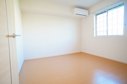 シェリル 01030号室の設備