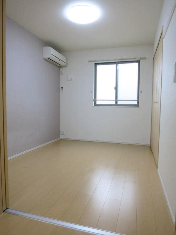 エルム 02010号室のその他部屋