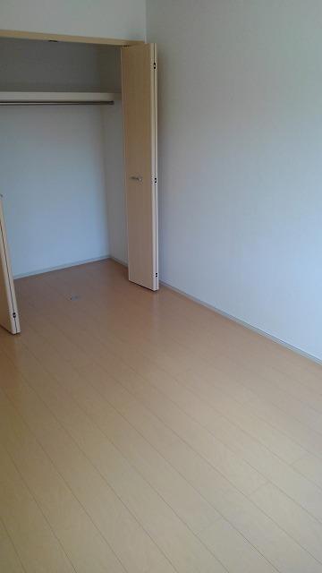 カーサ・アルマーレⅡ 01040号室のその他部屋