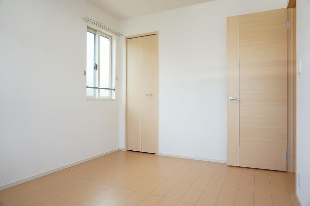 コローレ 02040号室のその他部屋