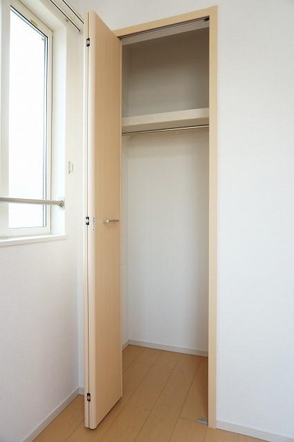 コローレ 02040号室のその他